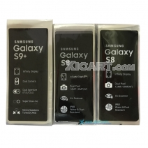Screen Protector Film For Samsung