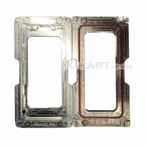 Magnetic Adsorption Frame Bezel Installation Mold Holder