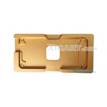 For iPhone 4/5/6/6 Plus Alignment Mold - Aluminum