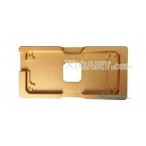 For iPhone 4/5/6/6 Plus Alignment Mold - Aluminum