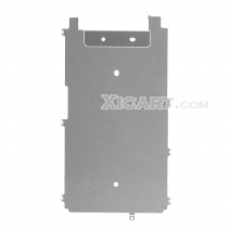 iPhone 6S Plus(5.5 inch) LCD Shield Plate