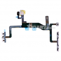 iPhone 6S (4.7 inch) Power Button & Volume Flex Cable