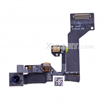 Proximity Sensor with Front Camera Flex Cable For iPhone 6S (4.7 inch)