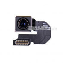 Rear Camera For iPhone 6S (4.7 inch)