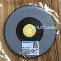 AC-7813KM-25 ACF Film a