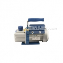 Mini-Scale Vacuum Pump 1L (FY-1H-N)