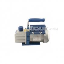 Mini-Scale Vacuum Pump 1L (FY-1H-N)