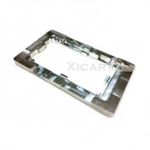 For LG Q6 Alignment Mold - Aluminum