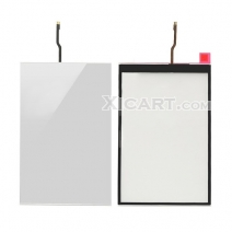 LCD Backlight Repair Part Replacement for iPhone 4/4S (Not LCD)
