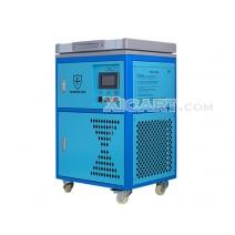 Freezer Separator Freezing Machine -185℃ for LCD Refurbishment #OCAmaster
