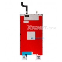 LCD Backlight Repair Part Replacement for iPhone 6S (4.7 inch)