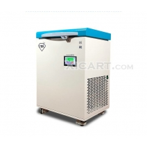 LCD Frozen Freezer Separator Freezing Machine -175℃ for LCD Refurbishment #TBK578