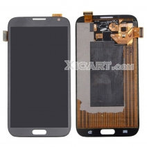 LCD Screen Display without Frame for Samsung Galaxy Note 2