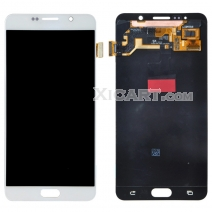 LCD Screen Display without Frame for Samsung Galaxy Note 5