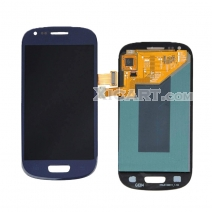 LCD Screen Display without Frame for Samsung Galaxy S3 mini