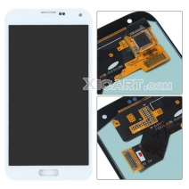 LCD Screen Display without Frame for Samsung Galaxy G903