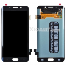 LCD Screen Display without Frame for Samsung Galaxy S6 Edge Plus