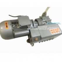 Vacuum Pump For High Precision automatic Vacuum OCA Laminating Machine 220V 110V