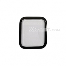 Front Outer Screen Glass Lens for iWatch