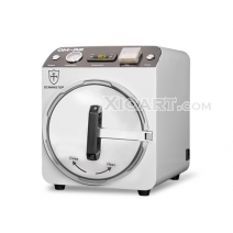 Autoclave Debubble 12inch Air Bubble Remover Machine # OCAmaster A2