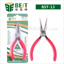 Needle-nose pliers /BEST BST-13