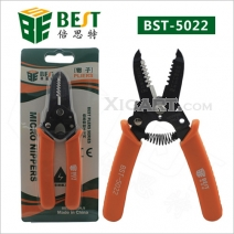 Stripping wire pliers /BEST BST-5022