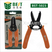 Stripping wire pliers /BEST BST-5023