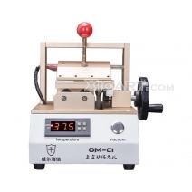 Vacuum Polarizer Film Remover Machine #OCAmaster OM-C1