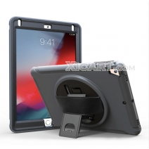 Protection Tablet Case for iPad