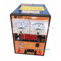15V 2A DC Regulated Power Supply /BEST BST-PS-1502DE