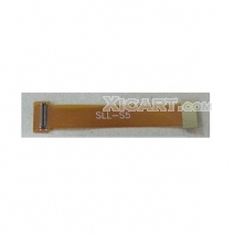 LCD Test Testing Flex Cable for Samsung Galaxy S5