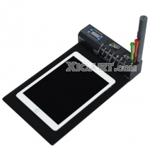 Screen Separating Heating Plate Repair Tool for Tablet  Mobile Phone #TBK568