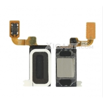 Samsung Galaxy S6 Edge Plus Ear Speaker Flex Cable Ribbon