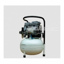 Mute oil-free Air Compressor High Quality Machine 220V