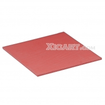 Apparatus Ligamentosus Weitbrechti Soft Silicone 16 x 16cm For Phone Repair