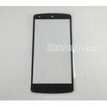 Front Outer Screen Glass Lens for LG Nexus 5 E980 NexusG D820 D821