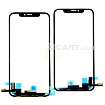 Touch Screen Digitizer Front Glass Lens for iPhone Xs