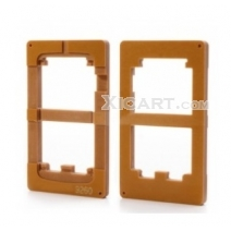 LOCA Alignment Mould Mold for Samsung Galaxy A3/A5/A7 LCD Touch Screen Outer Glass Lens