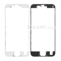 For iPhone 6S Touch Screen Frame Bezel