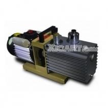Vacuum Pump For Newest High Precision Automatic Vacuum OCA Laminating Machine 2XZ-2 / 2XZ-4