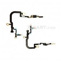 NFC Antenna Flex Replacement Parts for iPhone Xs /Xs Max