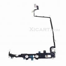 Replacement for iPhone Xs Max Loud Speaker Antenna Retaining Bracket