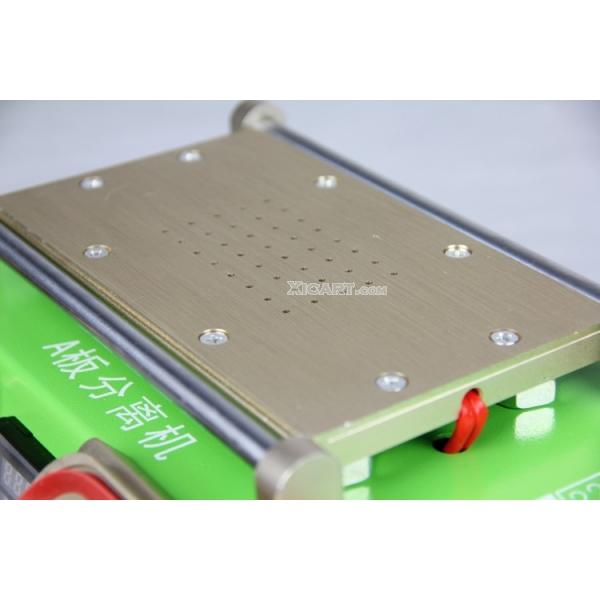 For Samsung Lcd Frame Separating Heating Platform