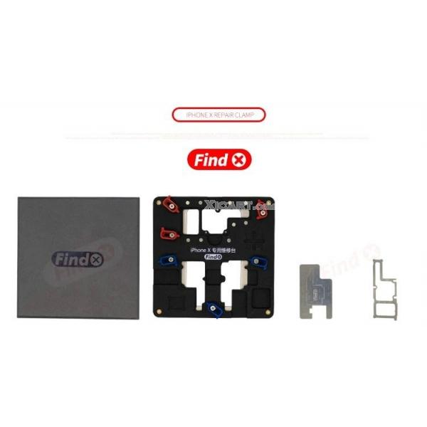 advanced motherboard repair pcb fixture circuit board maintenance rh xicart com