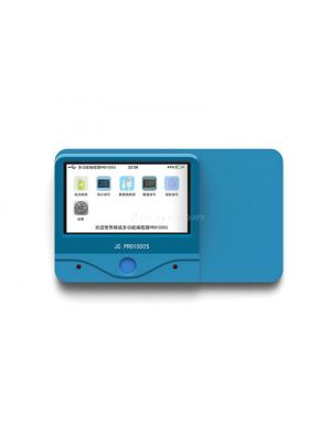 JC Pro1000S Multi-Functional Phone Chip Programmer